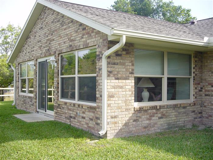 Window Replacement Services in Central Florida