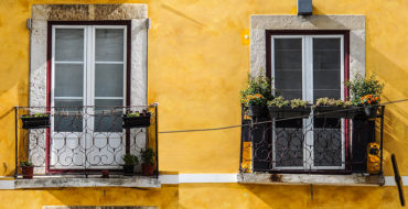 Why Everyone Should Consider Getting Hurricane-Impact Windows