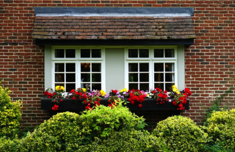 What to Consider When Getting Window Improvements