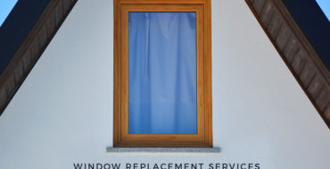 Questions to Ask Before Getting Window Replacement Service